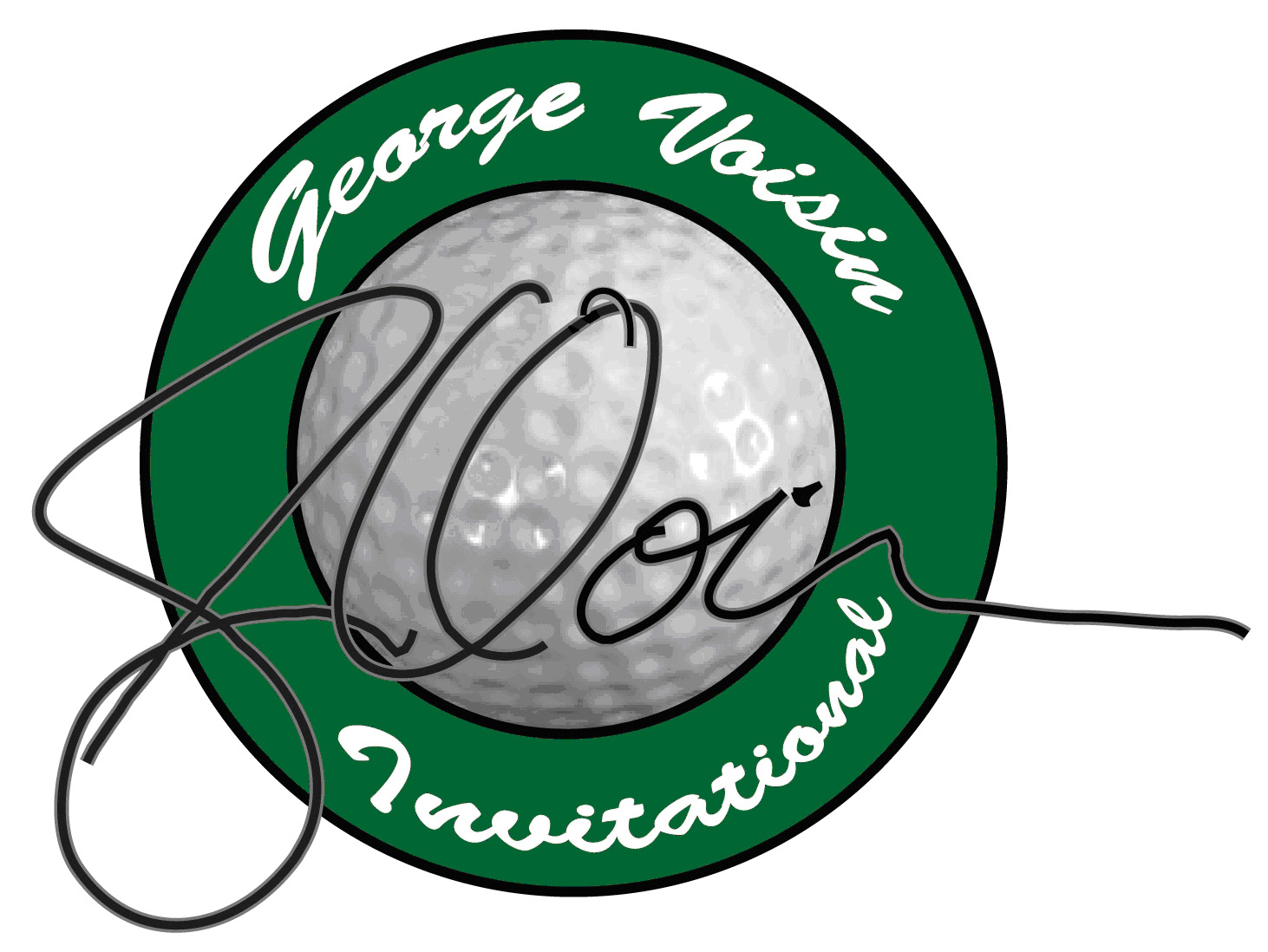 George Voisin Invitational