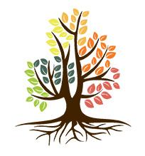 Winter 2018  Life Transition Workshops - Making Change Positive