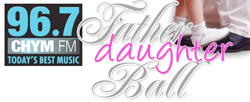 Father Daughter Ball 2015 Tickets Now Available