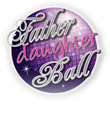 6th Annual CHYM Father Daughter Ball