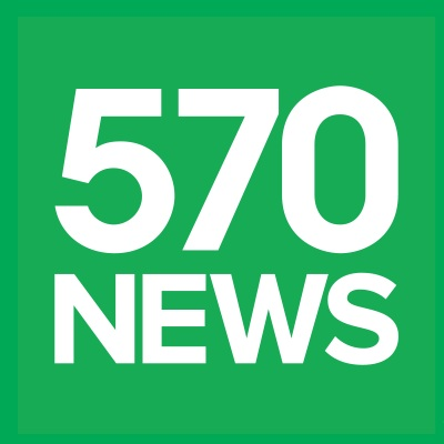 Pathways Kitchener visits The Mike Farwell Show on 570 News