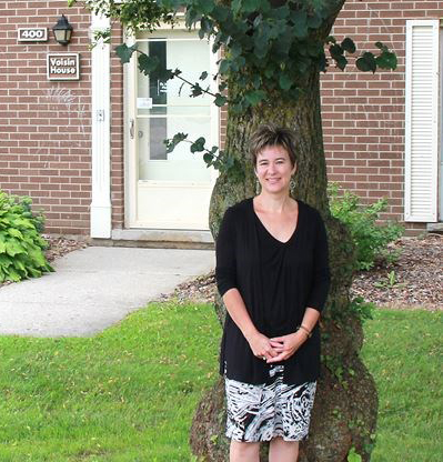 Carizon Pilot Project Featured in Cambridge Times and Kitchener Post