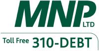 MNP_logo