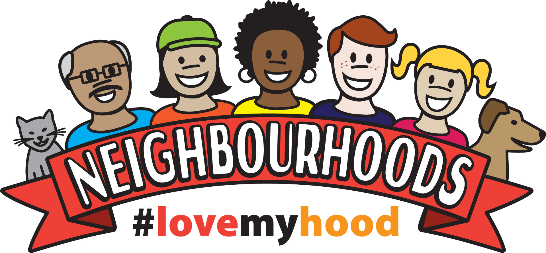 Have Your Say In Kitchener's Neighbourhood Strategy