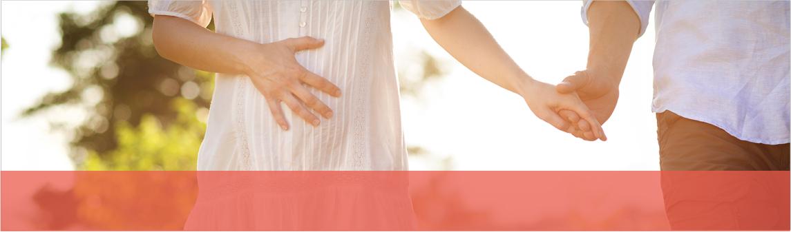 Prenatal_banner