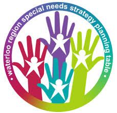 Waterloo Region Special Needs Surveys