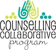 collaborative-logo