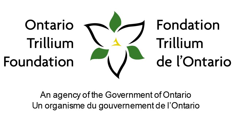 Carizon Receives OTF Grant to Help People Prosper