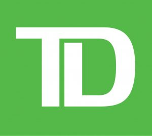 TD-Logo-1024x916