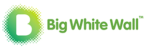 CMHA Waterloo Wellington Launches Big White Wall