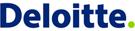 DEL_logo