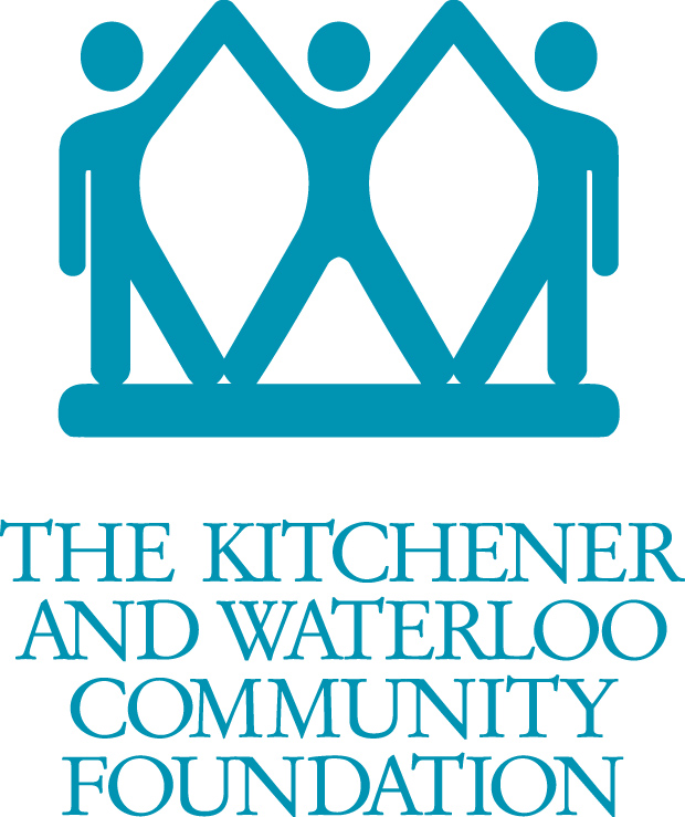 The Kitchener and Waterloo Community Foundation Supports Individuals of Elevated Risk