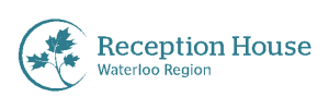Reception House Logo