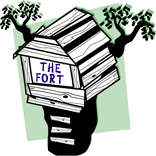 The Fort Graphic