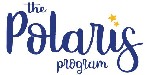 Introducing The Polaris Program!