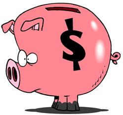 Money Management Workshop