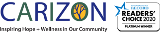 Carizon Family + Community Services