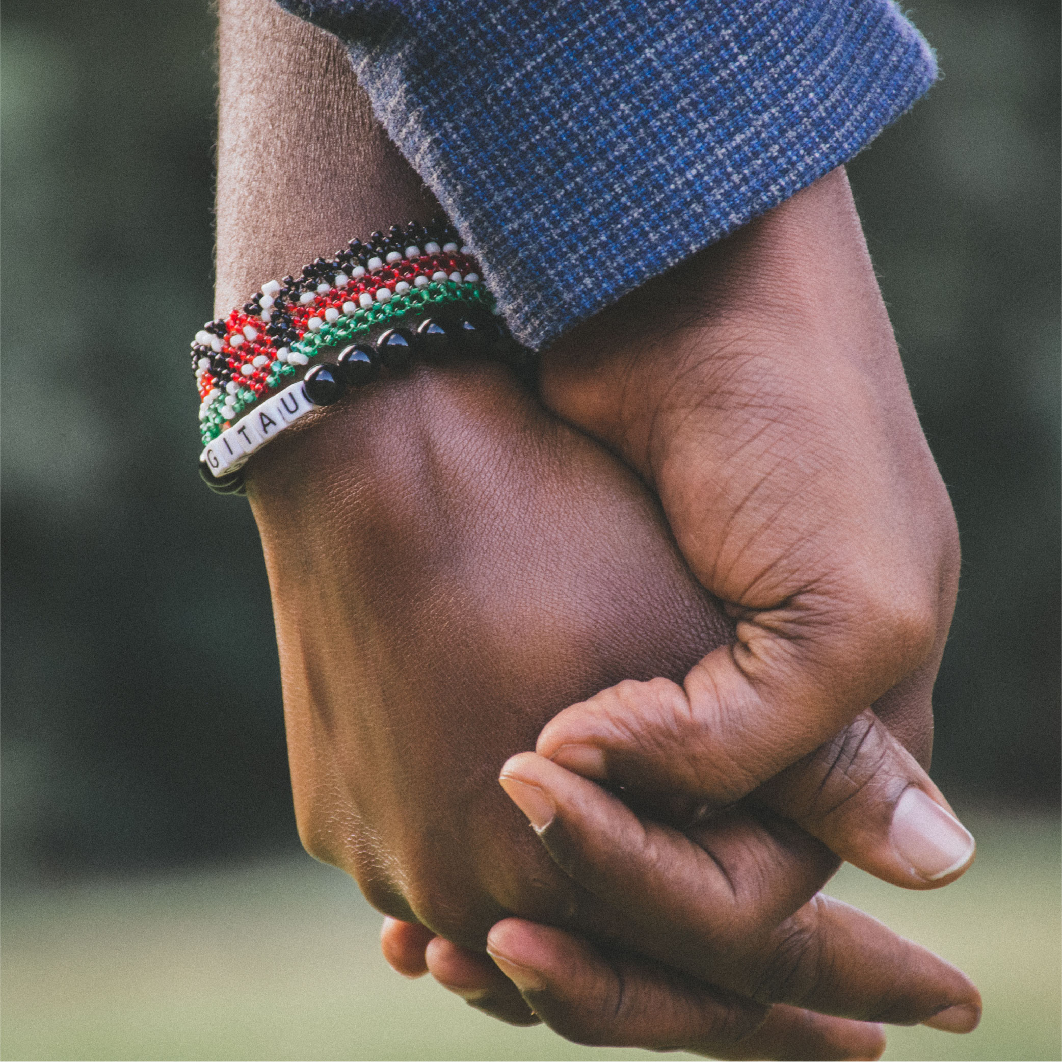 Moving Towards Healthy Relationships